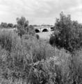 18850 Zevenaarseweg, Augustus 1980