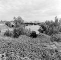 18852 Zevenaarseweg, Augustus 1980
