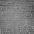 18854 Zevenaarseweg, Augustus 1980