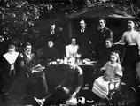 18914 Zijpendaal, ca. 1905