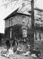 18940 Zijpendaal, ca. 1905