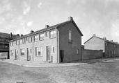 2198 De Bosch Kemperstraat, 1947-1948