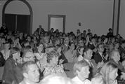 2450 Brugstraat, 1980