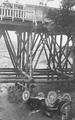 2564 Cattepoelseweg, 01-06-1923