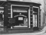 3077 Eiland, 1930