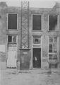 3078 Eiland, 1926