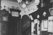 3080 Eiland, 1926
