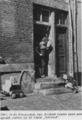 3084 Eiland, 1910-1920