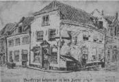 3085 Eiland, 1767