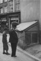 3088 Eiland, 1941