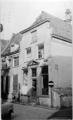 3089 Eiland, 1941