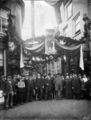 3094 Eiland, 1913