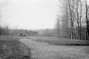 4164 Heijenoordseweg, 1904