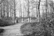 4165 Heijenoordseweg, 1904