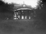 4171 Heijenoordseweg, 1925-1930