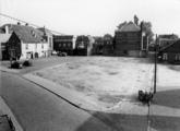 4319 Hommelstraat, 1954