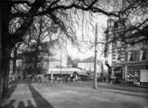 4380 Hommelstraat, 1954