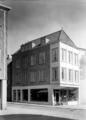 4381 Hommelstraat, 1951
