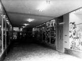 4382 Hommelstraat, 1949