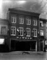 4383 Hommelstraat, 1949