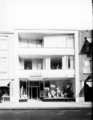 4385 Hommelstraat, 1957