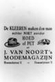 4435 Hommelstraat, 1920-1930