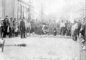 4437 Hommelstraat, 1895