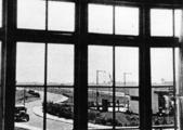 4497 Huissensestraat, 1939