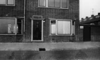 4499 Huissensestraat, 1940 - 1944