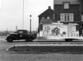 4503 Huissensestraat, 1937