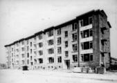 4504 Huissensestraat, 1954