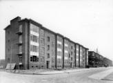 4505 Huissensestraat, 1954