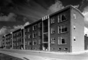 4506 Huissensestraat, 1954