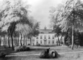 4515 Hulkesteinseweg, 1850-1854
