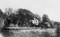 4517 Hulkesteinseweg, 1825