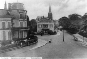 4820 Velperplein, ca. 1910