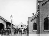 5210 Kadestraat, ca. 1900