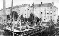 5211 Kadestraat, 1879 - 1880