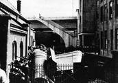 5212 Kadestraat, 1938