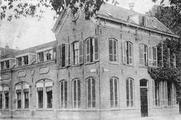 5214 Rijnkade, ca. 1900