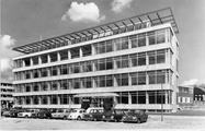 5216 Kadestraat, 1965-1970