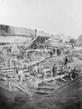 5217 Kadestraat, ca. 1900