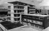 5218 Kadestraat, 1965-1970