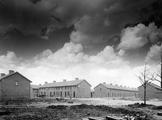 7502 Het Broek, 1948 - 1950
