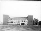 7850 Markt, 1955
