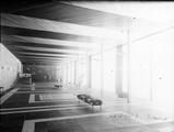 7854 Markt, 1956