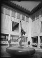 7855 Markt, 1956