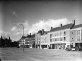 7883 Markt, 1957