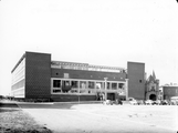 7884 Markt, 1957