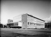 7885 Markt, 1957